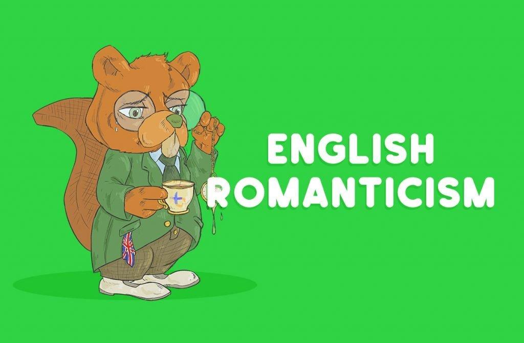 English_Romanticism